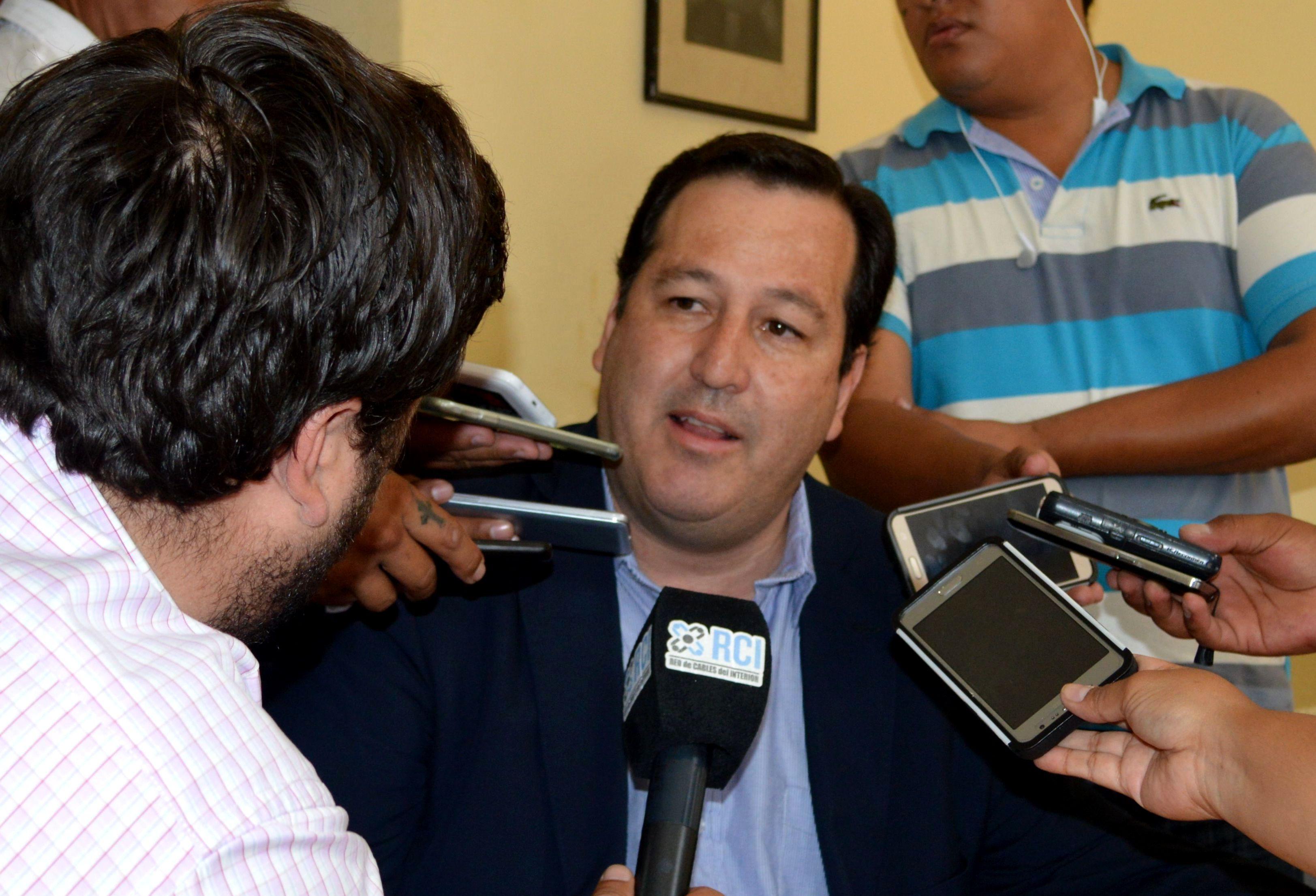«El ejecutivo nacional debería trabajar en un proyecto de reforma integral del sistema previsional»