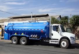 Norte Grande: Vaticinan fuerte caída de consumo de combustibles en el NEA-NOA