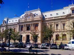 Provincias piden fondos de Nación para preparar el ajuste de sus plantas estatales