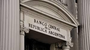 «El Central está errado, la inflación no la generan los privados sino el Estado por el déficit»
