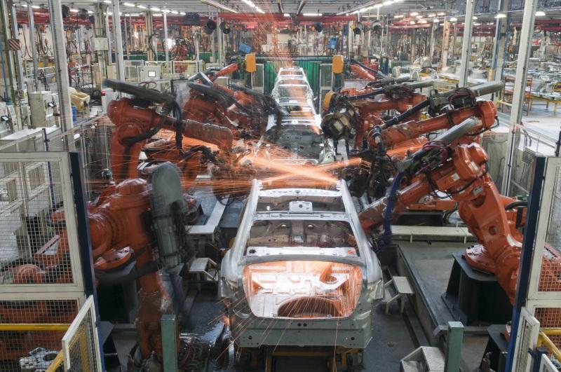 Cepo en reversa: se venden más autos… importados