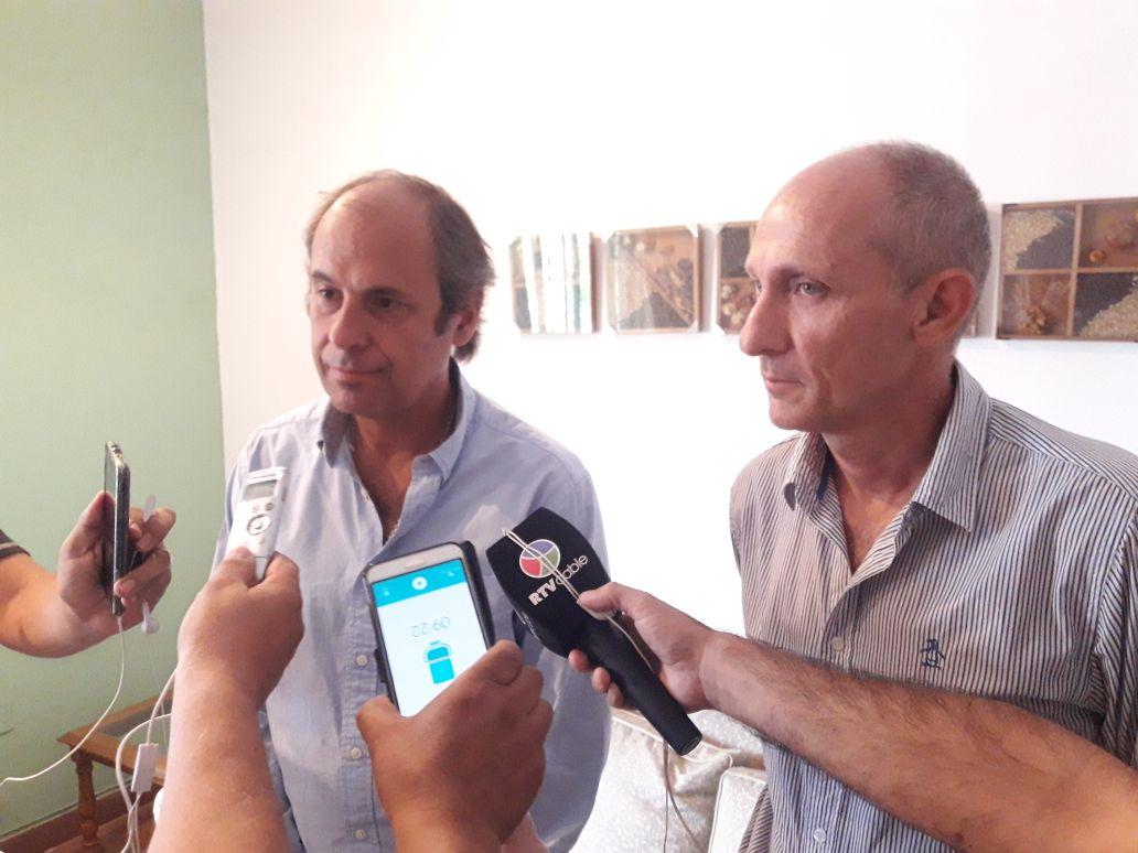 Cañeros piden urgente revisión del precio del bioetanol