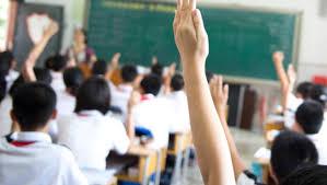 Arranca en Perico el Pacto Educativo