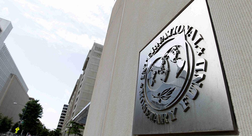 FMI apoya «plenamente» la política cambiaria de Argentina