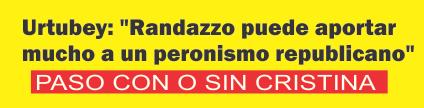 Peronismo 2019