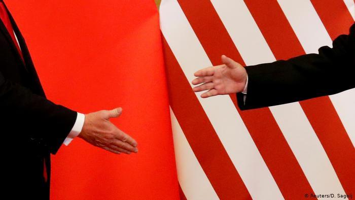 Trump y Xi podrían verse las caras en la Cumbre del G20