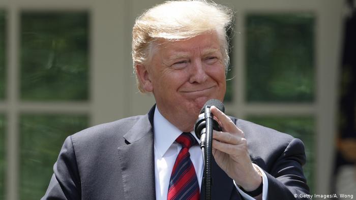 Trump revela plan migratorio que prioriza trabajadores calificados