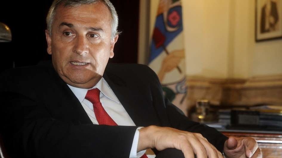 «Moreira-Ortega»; Monterrico se polarizó