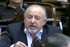 Yasky pidió evitar el exitismo tras las victorias provinciales