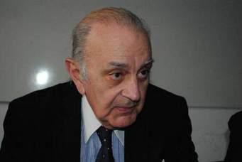 """Habló Asseff por primera vez desde la ruptura con Espert: """"En política no hay traición; hay decisión"""""""