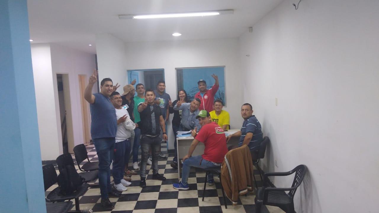 El Movimiento Nacional «Néstor Kirchner» inaugurará su primera Sede en Jujuy