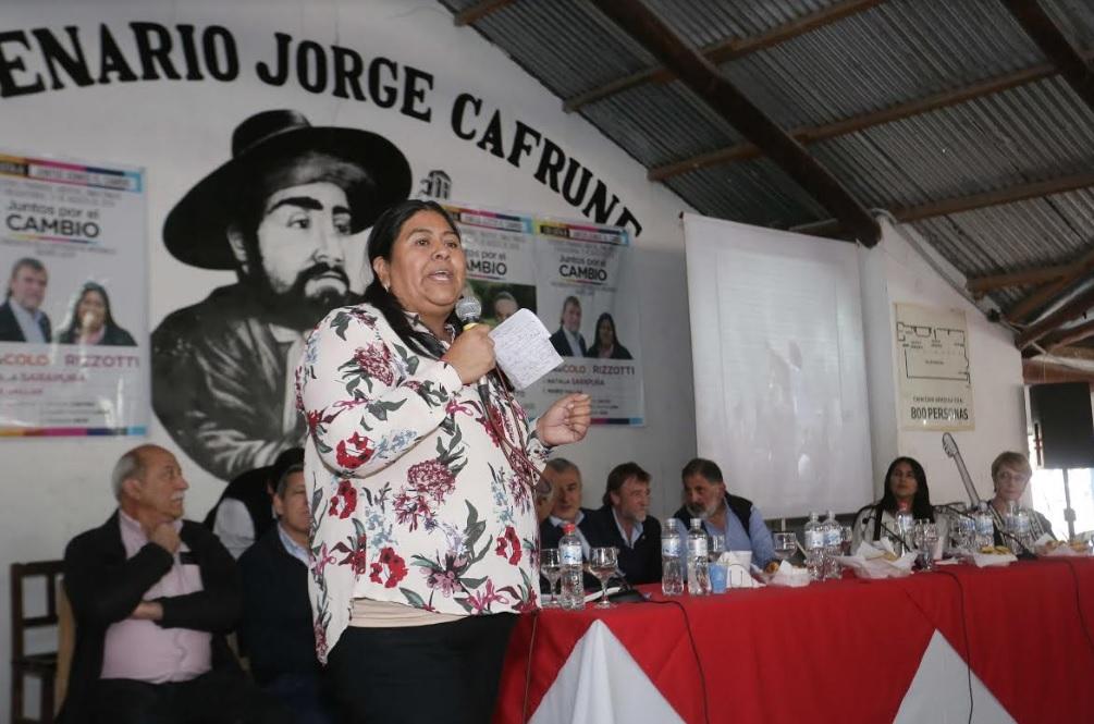 El radicalismo se movilizará para ratificar los resultados de junio
