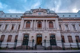 Provincias suman juicios por $ 300.000 millones contra Nación