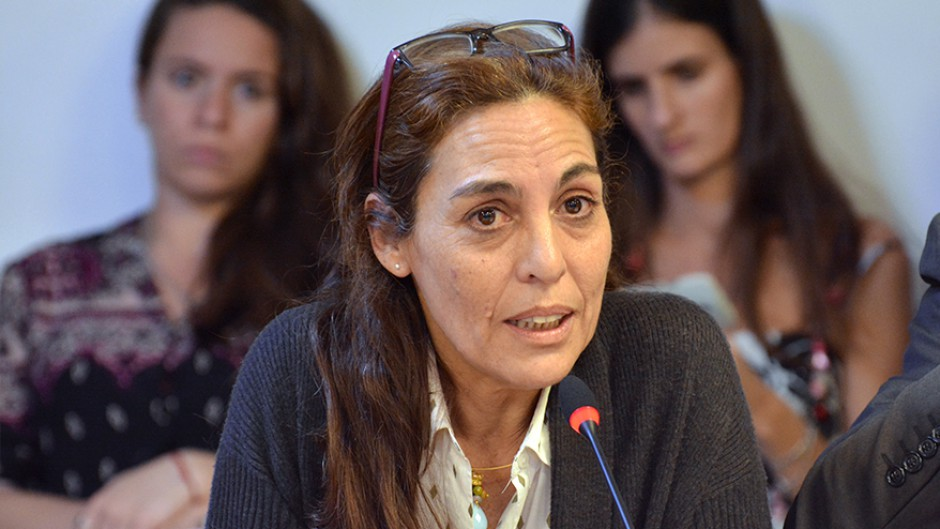 Un sector de la UCR elogia a Monzó y alienta la división del PRO