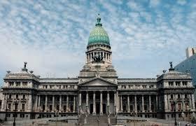 El Senado puso fecha para la jura de los electos y la elección de nuevas autoridades