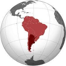 El mundo da un respiro a la Argentina