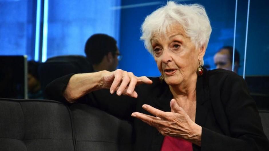 Los radicales del Club Político Argentino empiezan a despegarse de Macri
