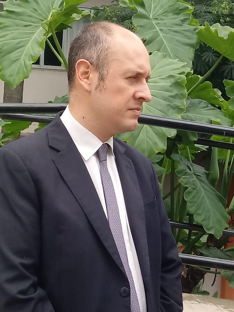 «El BEGU debería estar garantizado por el municipio»