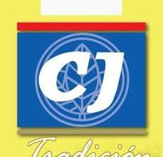 CJ busca trasladar su planta a Jujuy