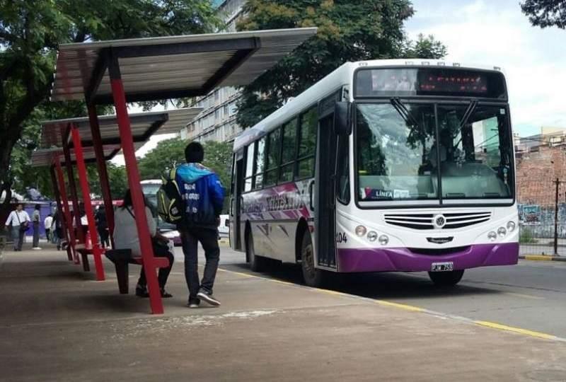 Nación destinará $5 mil millones al transporte público