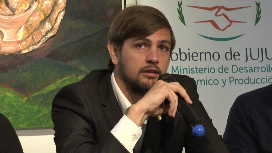 Morales logró destrabar recursos de los tabacaleros