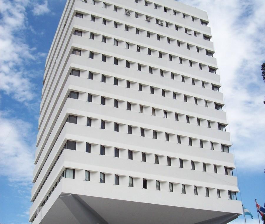 La Junta Federal de Cortes y Superiores Tribunales de Justicia rechazó el proyecto de intervención al Poder Judicial de Jujuy