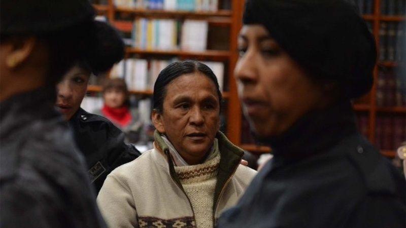 El peronismo pide intervenir la justicia de Jujuy y hay alarma en la UCR