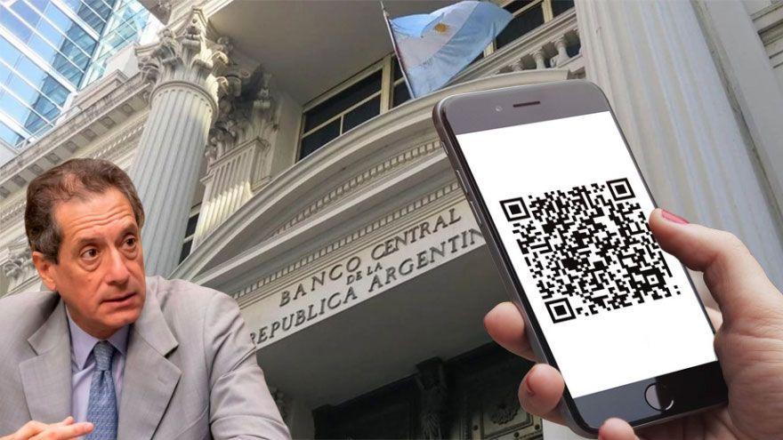 Llegaron para quedarse, pero no con la plata de los usuarios: nuevas reglas que aplican para billeteras virtuales