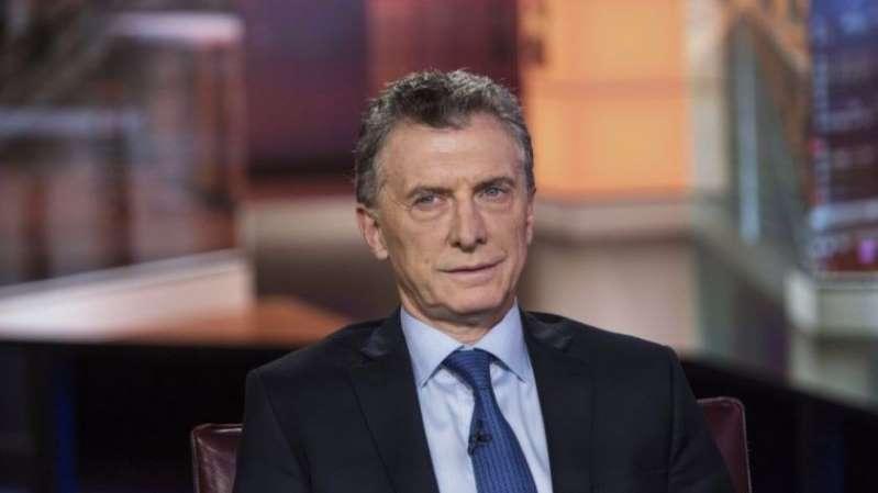 Encuesta sin grieta: un 70% opina que la deuda que contrajo Macri debe investigarse
