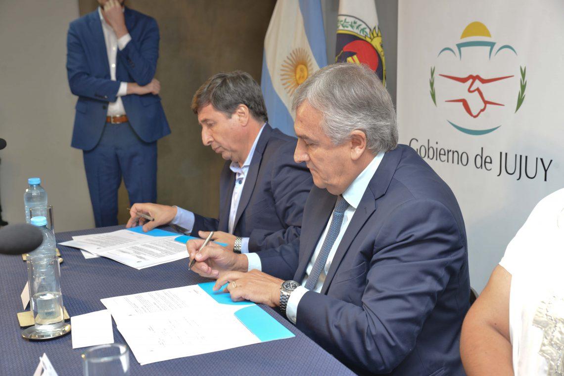 Morales pidió colaboración a los medios para evitar exesos comerciales