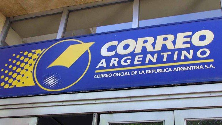 Justicia ordenó la intervención del Correo Argentino y desplazamiento de sus directivos