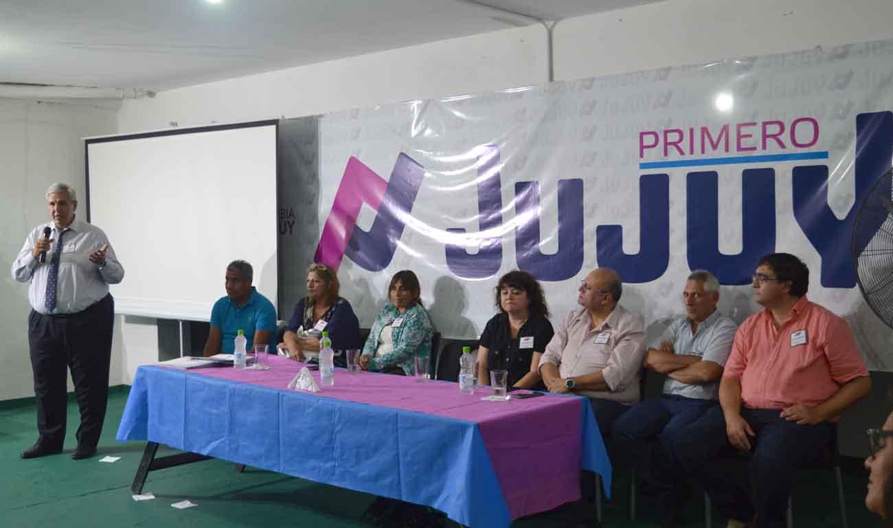 Trabajarán con municipios contra la violencia de género
