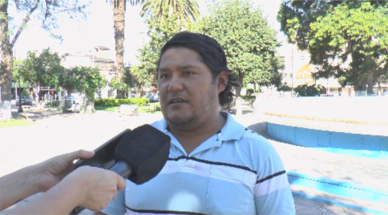 Fuerte rechazo a la intervención del Poder Judicial de Jujuy