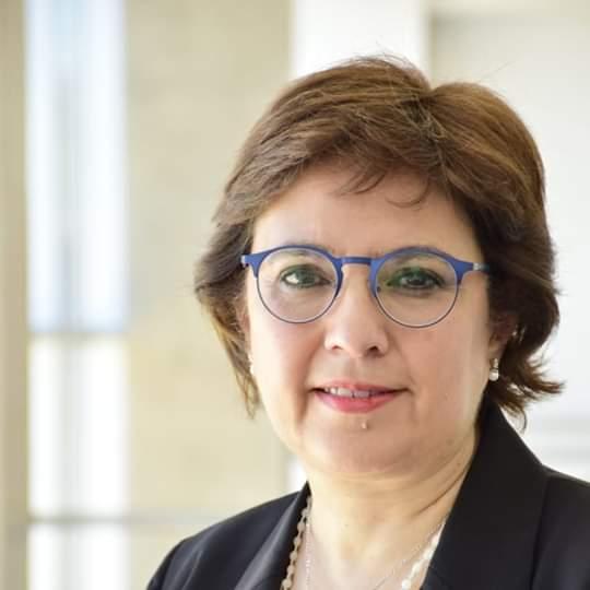 Calsina: «Pusimos a los chicos y chicas en el centro de la política educativa»