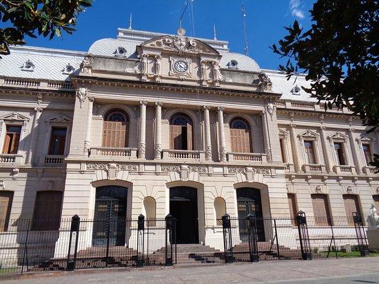 Jujuy extiende cuarentena hasta el 31 de marzo