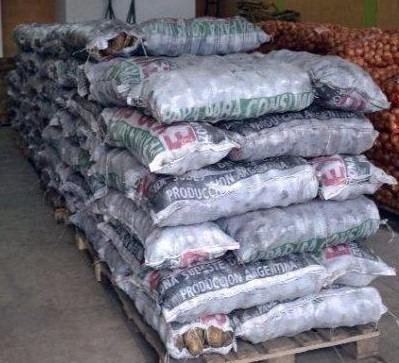 El desafío del abastecimiento y el control de precios en frutas y verduras