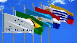 Argentina suspende su participación por diferencias con Brasil, Paraguay y Uruguay