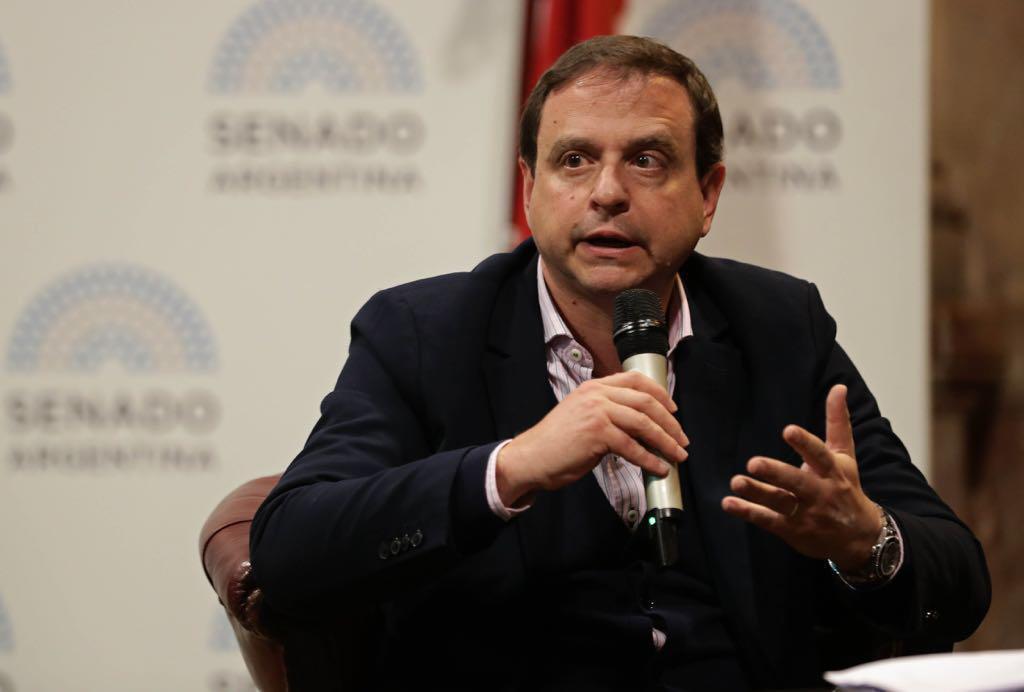 """""""El gobierno nacional enviará 562 millones de pesos para ayudar a los jujeños a combatir esta pandemia"""""""