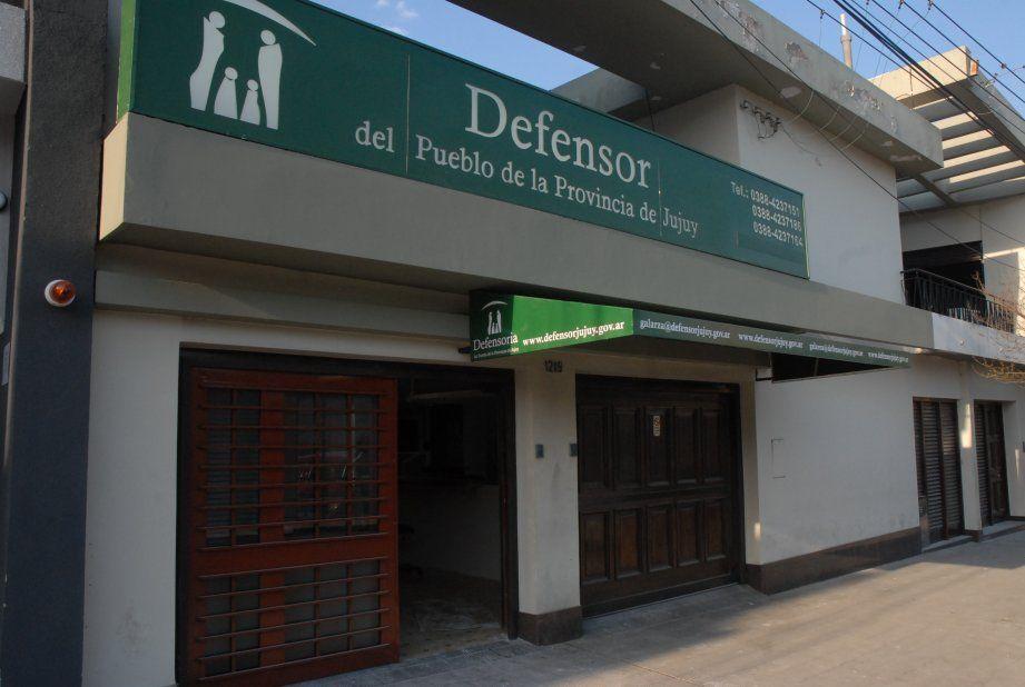 Colaboran con regreso de estudiantes de Córdoba