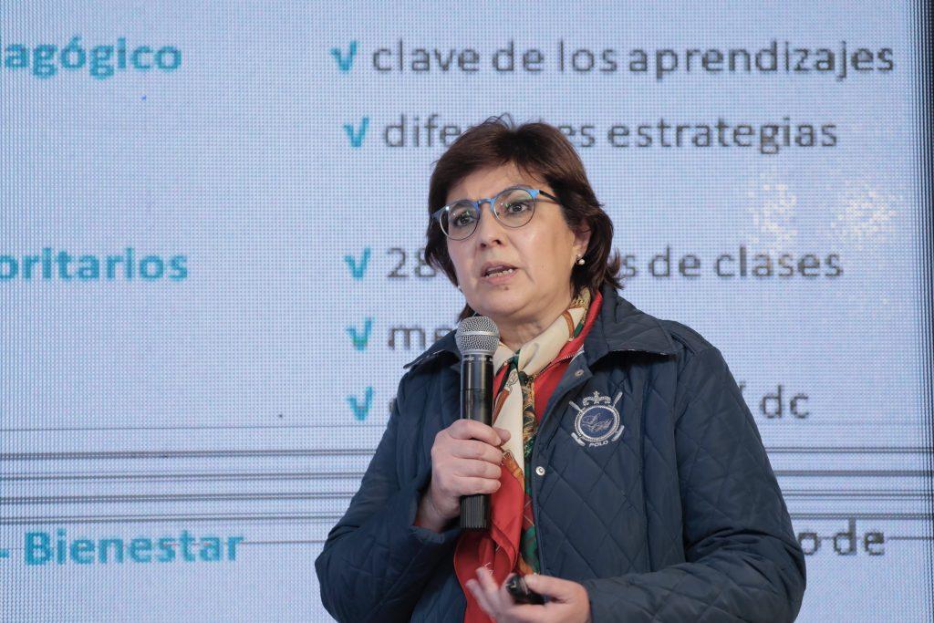 Jujuy anticipará el reinicio de clases