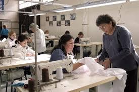 Proponen la asignación de un salario mínimo para cada trabajador autogestionado