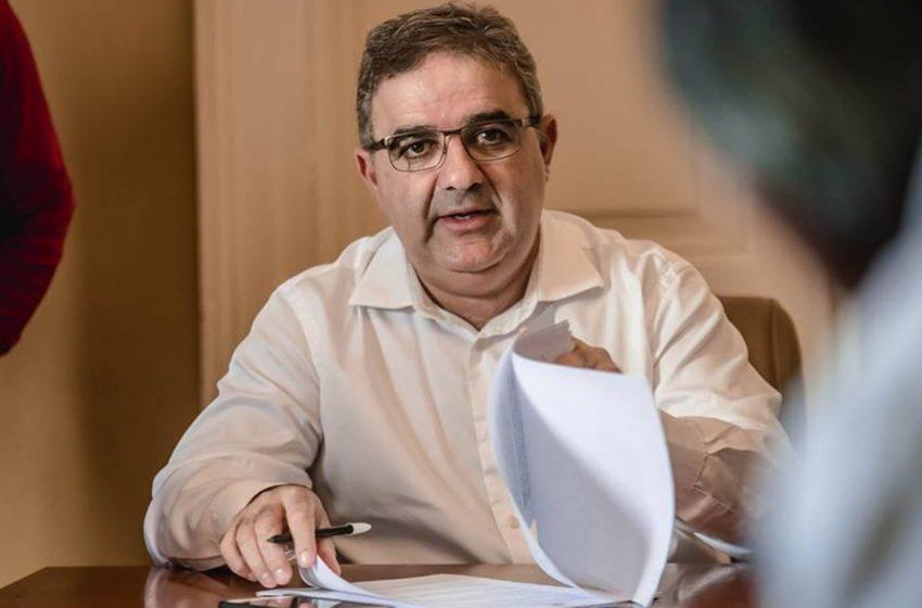 La Nación tiene dudas sobre el «peso digital» para el NEA-NOA