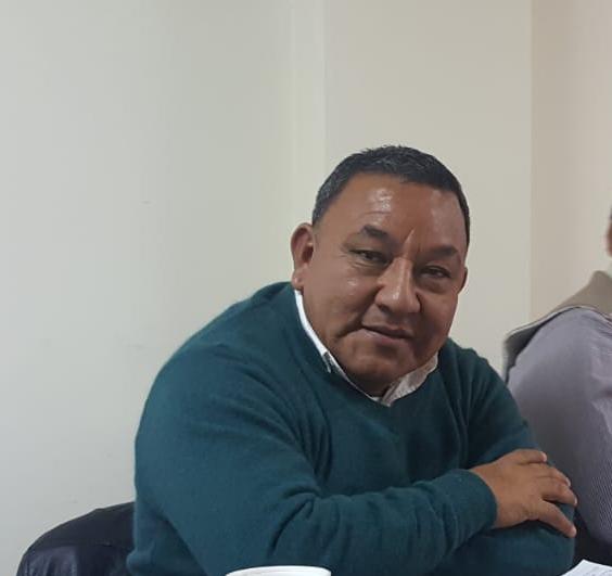 Prorrogan la inscripción del programa intercosecha para los trabajadores tabacaleros