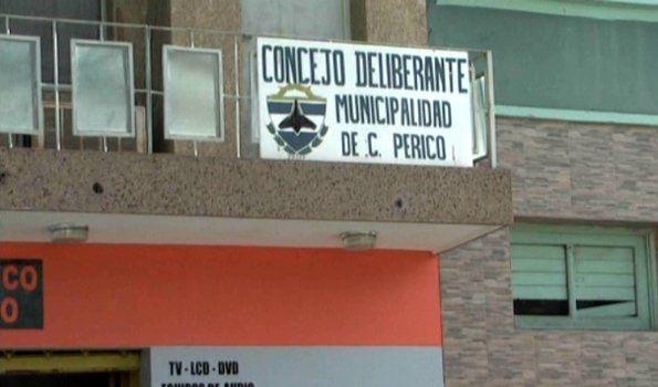 Tras fracasar cuento conspirativo del ejecutivo; Demarco incumple la interpelación