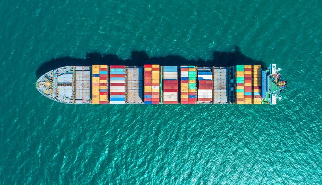 Nuevo aumento interanual de las exportaciones argentinas
