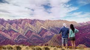 Jujuy fue elegida por la revista Forbes como uno de los «50 lugares más espectaculares» para visitar