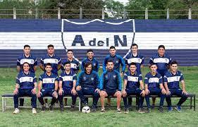 La región tendría su propio campeonato de fútbol con equipos de las provincias del NEA-NOA