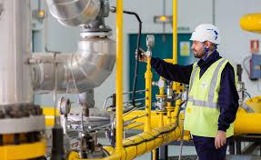 El Gobierno relanzó el Programa de Apoyo a la Competitividad para asistir a pymes