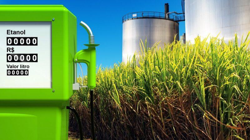 """Morales en La Mendieta: """"necesitamos que se defina la ley de Biocombustibles"""""""